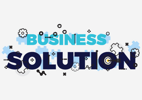 Business Backup Solutions Adelaide