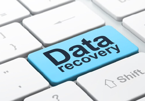 Data Recovery Services in Adelaide