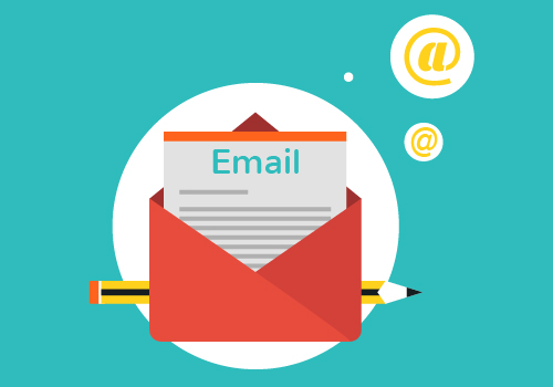 Email Setup Services Adelaide