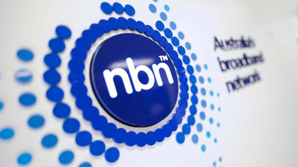 NBN Co Fibre to the Property Upgrade Costs - FTTN to FTTP
